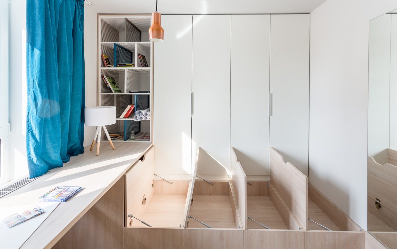 storage ideas 5 Must-use Storage Ideas To Transform Small Spaces 5 Must use Storage Ideas To Transform Small Spaces 5 1