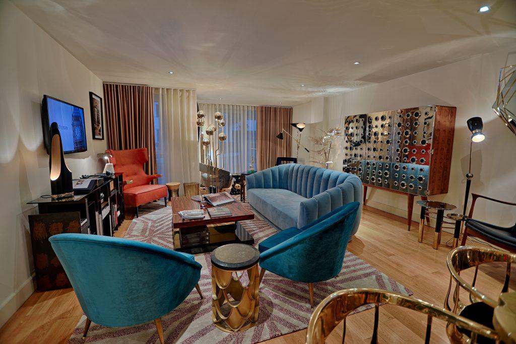 luxury furniture Covet London Showroom Reopens with Stunning New Luxury Furniture Covet London Showroom Reopens with Stunning New Luxury Furniture 2