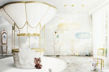 kids bedroom ideas Kids Bedroom Ideas For The Modern Parent Kids Bedroom Ideas For Modern Parents 9 370x247