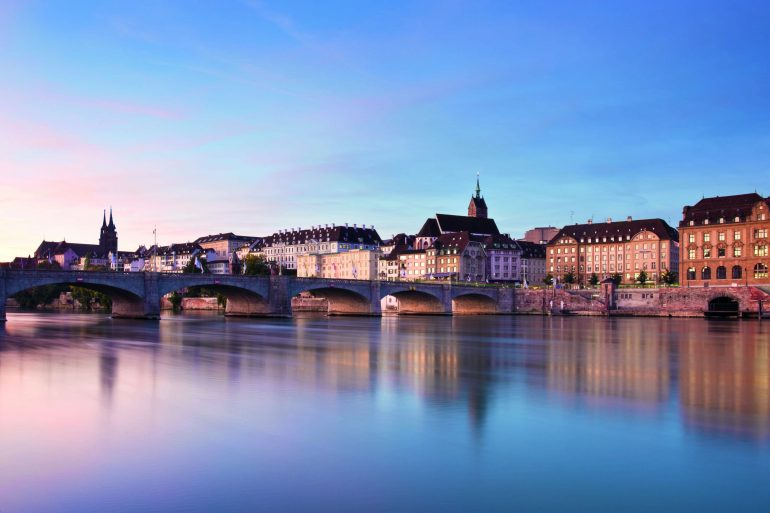 basel 2017 Places to Visit While You're at Basel 2017 Places to Visit While Youre at Basel 2017 1 770x513