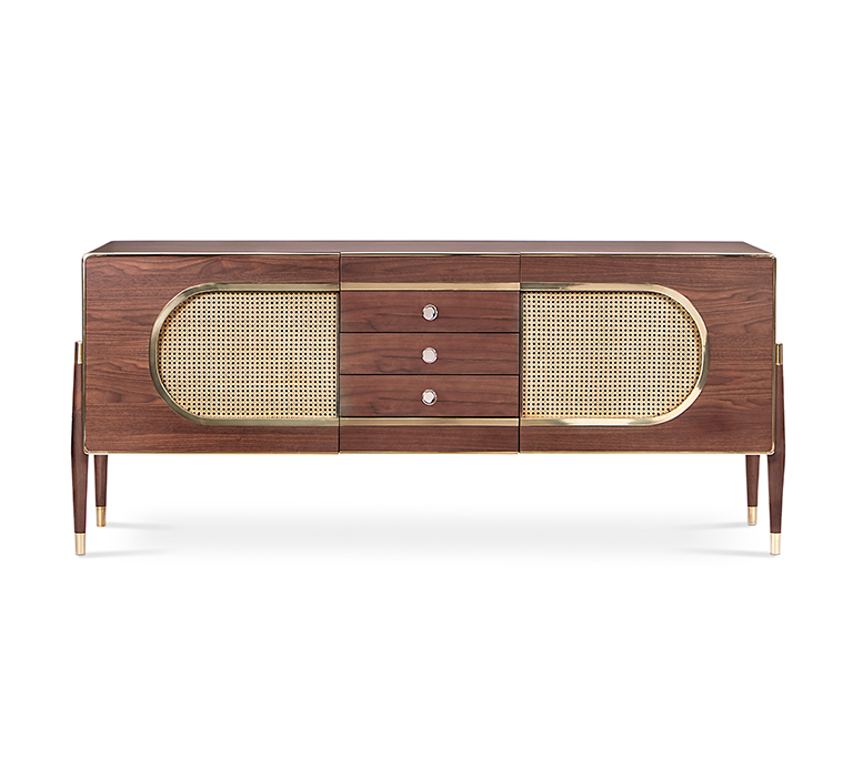 storage ideas 5 Must-use Storage Ideas To Transform Small Spaces dandy console zoom 01