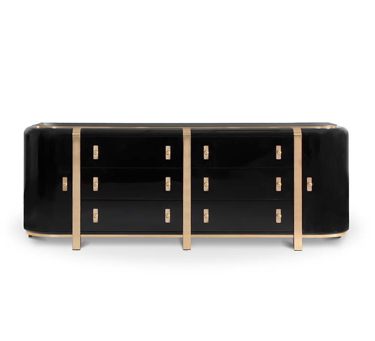 storage ideas 5 Must-use Storage Ideas To Transform Small Spaces kahn sideboard zoom 01