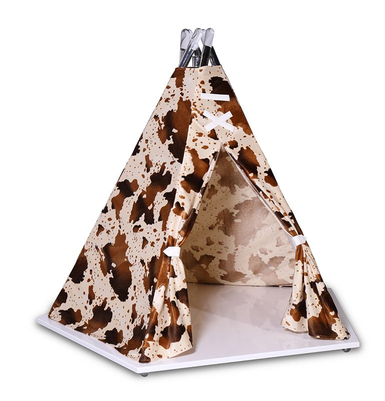 kids bedroom ideas Kids Bedroom Ideas For The Modern Parent teepee playground detail circu magical furniture 03 768x800