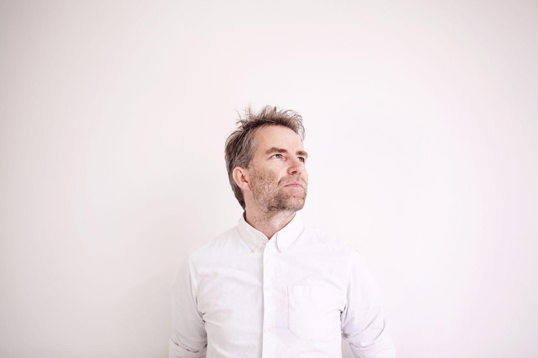 jan boelen Jan Boelen Selected as Curator of the 4th Istanbul Design Biennial Jan Boelen Selected as Curator of the 4th Istanbul Design Biennial 2