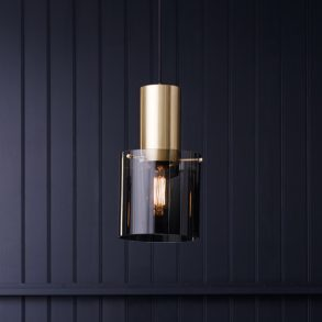 lvmkt 2017 Lighting Brands To Keep In The Agenda at LVMKT 2017 Lighting Brands To Keep In The Agenda at LVMKT 2017 Original BTC1 293x293