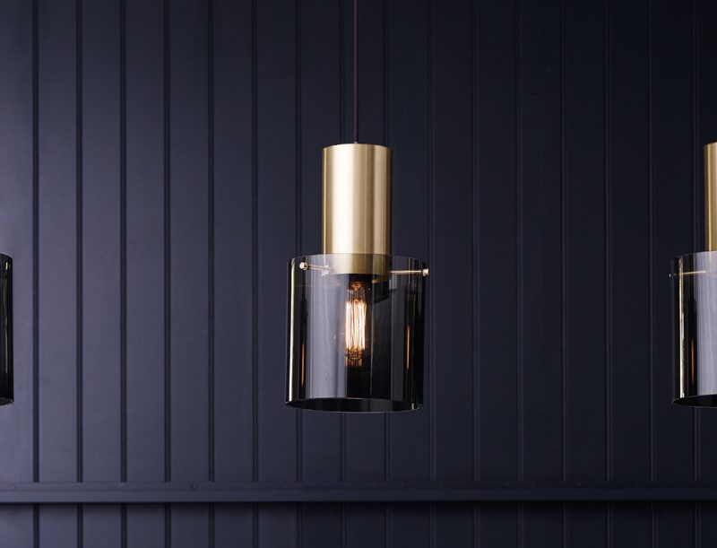 david hunt Take a Look at What David Hunt Presented at Decorex Lighting Brands To Keep In The Agenda at LVMKT 2017 Original BTC1