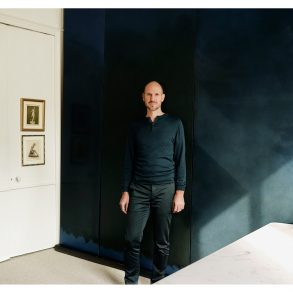 maison objet 2017 Tristan Auer Selected as Designer of the Year at Maison Objet 2017 Tristan Auer Selected as Designer of the Year at Maison Objet 2017 1 293x293