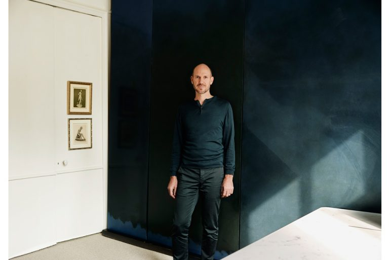 maison objet 2017 Tristan Auer Selected as Designer of the Year at Maison Objet 2017 Tristan Auer Selected as Designer of the Year at Maison Objet 2017 1 770x513