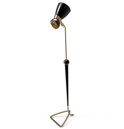 2017 winter trends According to Las Vegas Market These are the 2017 Winter Trends amy winehouse unique floor standing reading vintage lamp detail 01