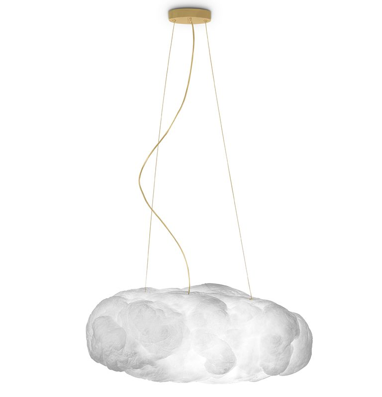 2017 winter trends According to Las Vegas Market These are the 2017 Winter Trends cloud lamp small detail circu magical furniture 02 768x800