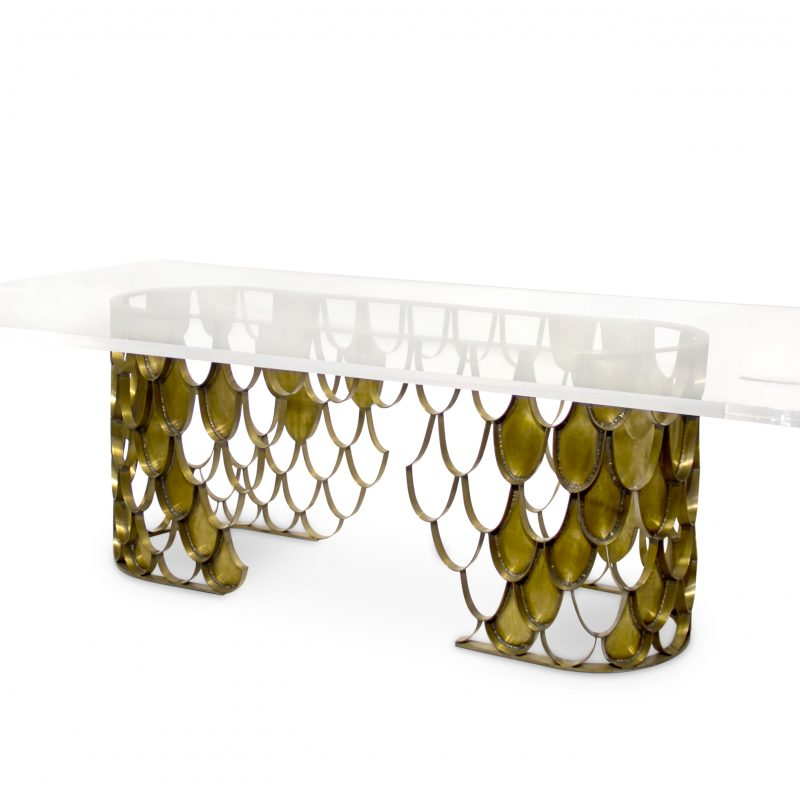 2017 winter trends According to Las Vegas Market These are the 2017 Winter Trends koi dining table 2 2 HR