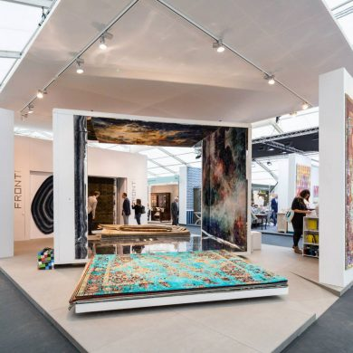 interior design Top 3 Interior Design Shops in London Conferences To Attend at Decorex International 2017  390x390