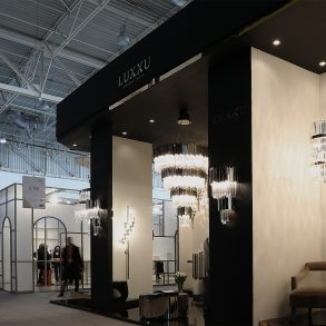 Design Trends to Watch For at Maison et Objet's platform MOM