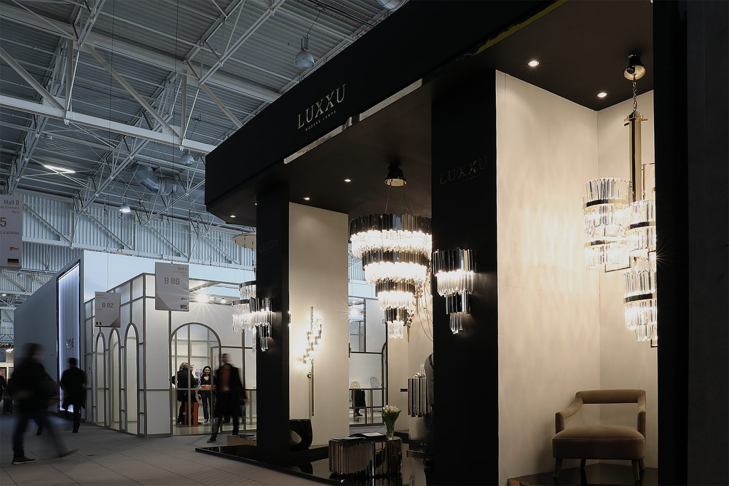 Design Trends to Watch For at Maison et Objet's platform MOM maison et objet Design Trends to Watch For at Maison et Objet's platform MOM Design Trends to Watch For at Maison et Objet   s platform MOM 2