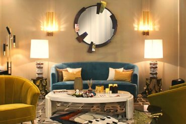 Discover the most exclusive brands at Decorex International 2017 decorex international 2017 Discover the most exclusive brands at Decorex International 2017 Discover the most exclusive brands at Decorex International 2017 4 370x247