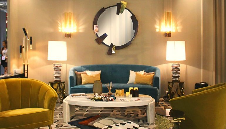 Discover the most exclusive brands at Decorex International 2017 decorex international 2017 Discover the most exclusive brands at Decorex International 2017 Discover the most exclusive brands at Decorex International 2017 4 770x440