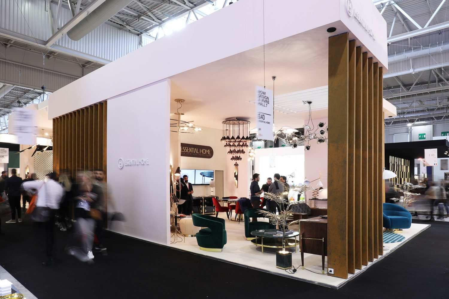 Here's All You Need to Know About Maison et Objet Paris 2017 maison et objet paris 2017 Here's All You Need to Know About Maison et Objet Paris 2017 Heres All You Need to Know About Maison et Objet Paris 2017