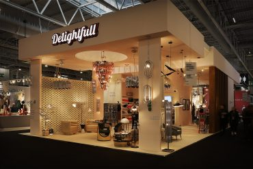 Lighting Exhibitors To Keep in the Agenda at Maison et Objet Paris maison et objet paris Lighting Exhibitors To Keep in the Agenda at Maison et Objet Paris Lighting Exhibitors To Keep in the Agenda at Maison et Objet Paris 1 370x247