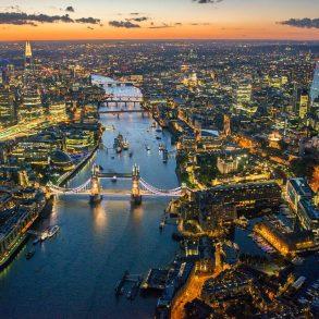 london design events London City Guide London City Guide For Design Events 293x293