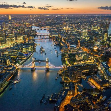 imm cologne Imm Cologne City Guide: 5 Places You need To Visit London City Guide For Design Events 390x390