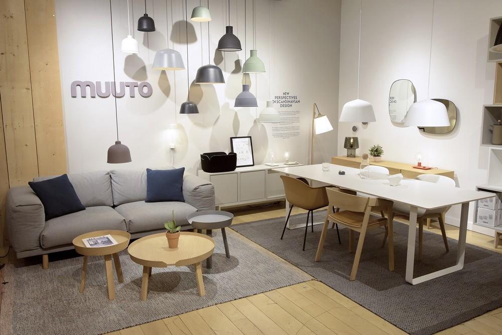 Maison et Objet 2017 Concept Design Stores To Visit in Paris Maison et Objet 2017 Maison et Objet 2017: Concept Design Stores To Visit in Paris Maison et Objet 2017 Concept Design Stores To Visit in Paris