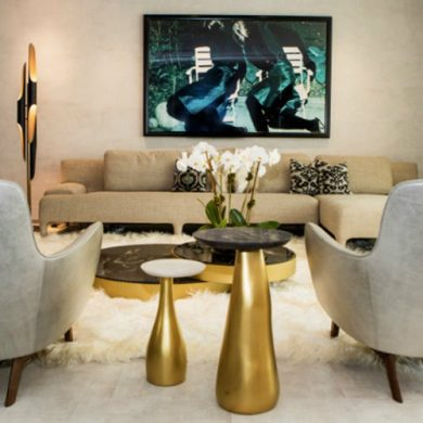 The Right Way to Take Care of Your Mid-century Lighting interior design magazines 5 Interior Design Magazines to Buy in 2018 feature lampstgttttttttt 1 390x390