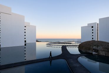 Hotel Mar Adentro by Taller Aragonés Surrounded by Expansive Pools hotel mar adentro Hotel Mar Adentro by Taller Aragonés Surrounded by Expansive Pools Hotel Mar Adentro by Taller Aragon  s Surrounded by Expansive Pools 13 370x247