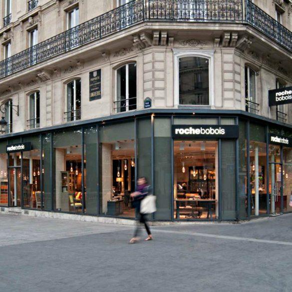 Incredible Showrooms in Paris To Visit During Maison et Objet furniture showrooms in paris Furniture Showrooms in Paris To Visit During Maison et Objet Incredible Showrooms in Paris To Visit During Maison et Objet 585x585