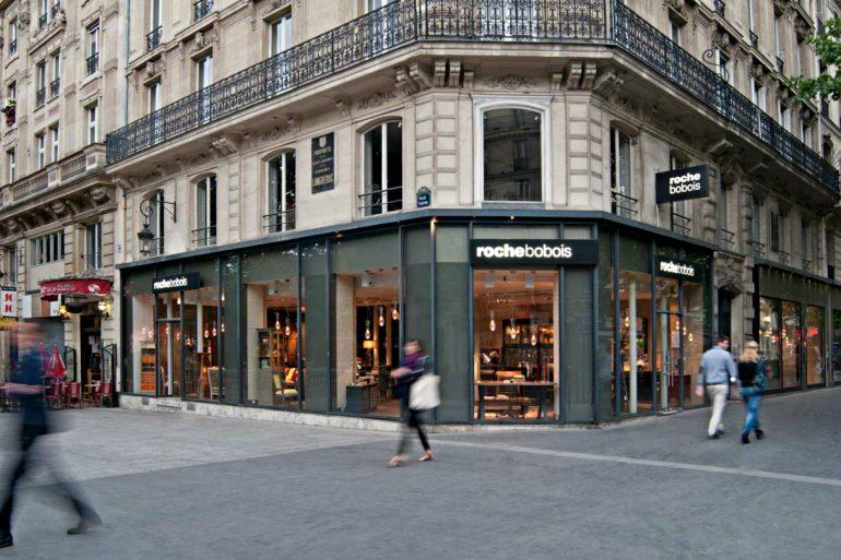 Incredible Showrooms in Paris To Visit During Maison et Objet furniture showrooms in paris Furniture Showrooms in Paris To Visit During Maison et Objet Incredible Showrooms in Paris To Visit During Maison et Objet 770x513