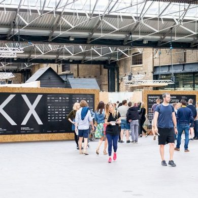 New Designers Event The New Designers Event in London Is Almost Upon Us! Talks to attend at DesignJunction 2017 3 390x390