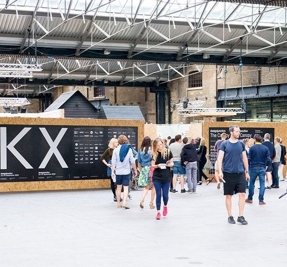 DesignJunction 2017 Talks to attend at DesignJunction 2017 Talks to attend at DesignJunction 2017 3 585x544