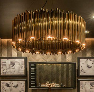 5 Elegant Lighting Brands To Watch at BDNY 2017 london design festival London Design Festival: The Best of Design Districts 5 Elegant Lighting Brands To Watch at BDNY 2017 390x380