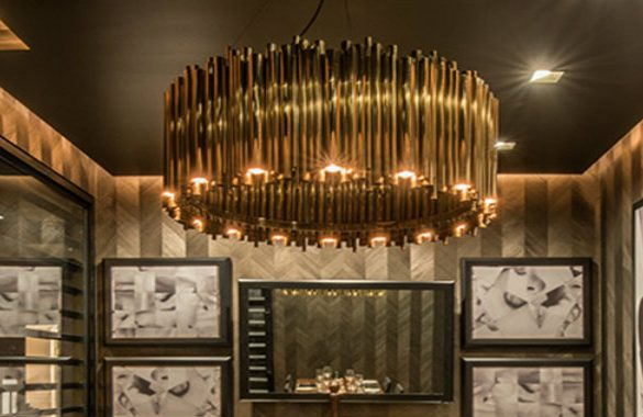 5 Elegant Lighting Brands To Watch at BDNY 2017 elegant lighting brands 5 Elegant Lighting Brands To Watch at BDNY 2017 5 Elegant Lighting Brands To Watch at BDNY 2017 585x380