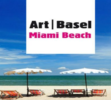Art BaselMiami Beach 2017 is Coming! Are You Ready decorex international 2017 Discover the most exclusive brands at Decorex International 2017 Art BaselMiami Beach 2017 is Coming Are You Ready 3 390x350