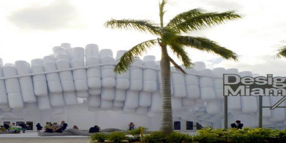 Design Miami 2017 Promotes Solidarity With Humanitarian Prize! design miami 2017 Design Miami 2017 Promotes Solidarity With Humanitarian Prize! Design Miami 2017 Promotes Solidarity With Humanitarian Prizejpg 3 585x293