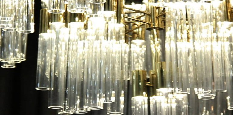 Discover The New Sumptuous Light Fixtures by Luxxu That You'll Love sumptuous light fixtures Discover The New Sumptuous Light Fixtures by Luxxu That You'll Love Discover The New Sumptuous Light Fixtures by Luxxu That Youll Love 7 770x380