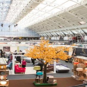 Five Stands to Watch at the Sleep Event 2017 sleep event 2017 Five Stands To Watch at the Sleep Event 2017 Find Out Whats The Sleep Event 2017 Theme 2 293x293