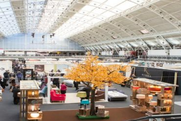 Five Stands to Watch at the Sleep Event 2017 sleep event 2017 Five Stands To Watch at the Sleep Event 2017 Find Out Whats The Sleep Event 2017 Theme 2 370x247