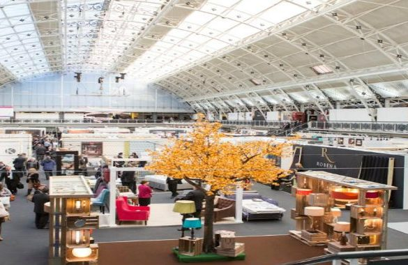 Five Stands to Watch at the Sleep Event 2017 sleep event 2017 Five Stands To Watch at the Sleep Event 2017 Find Out Whats The Sleep Event 2017 Theme 2 585x380
