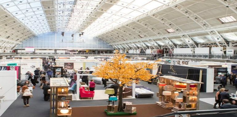 Five Stands to Watch at the Sleep Event 2017 sleep event 2017 Five Stands To Watch at the Sleep Event 2017 Find Out Whats The Sleep Event 2017 Theme 2 770x380
