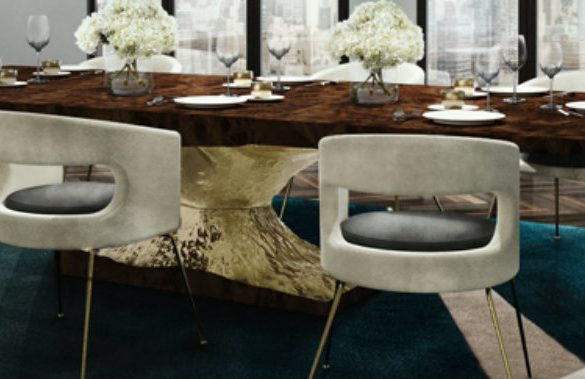 Hollywood Meets Tapestry With Three Elegant Rugs by Essential Home elegant rugs Hollywood Meets Tapestry With Three Elegant Rugs by Essential Home Hollywood Meets Tapestry With Three Elegant Rugs by Essential Home 1 585x379