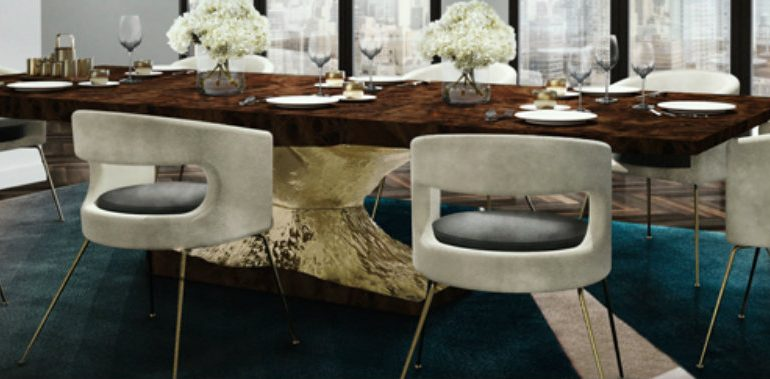 Hollywood Meets Tapestry With Three Elegant Rugs by Essential Home elegant rugs Hollywood Meets Tapestry With Three Elegant Rugs by Essential Home Hollywood Meets Tapestry With Three Elegant Rugs by Essential Home 1 770x379