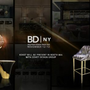 It's Not Over Yet, But Here Are Some Trends Watched at BDNY 2017! trends watched at bdny 2017 It's Not Over Yet, But Here Are Some Trends Watched at BDNY 2017! It   s Not Over Yet But Here Are Some Trends Watched at BDNY 2017 1 293x293