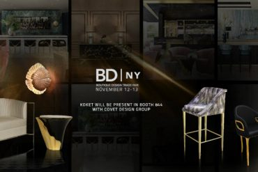 It's Not Over Yet, But Here Are Some Trends Watched at BDNY 2017! trends watched at bdny 2017 It's Not Over Yet, But Here Are Some Trends Watched at BDNY 2017! It   s Not Over Yet But Here Are Some Trends Watched at BDNY 2017 1 370x247
