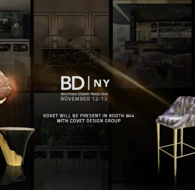 It's Not Over Yet, But Here Are Some Trends Watched at BDNY 2017! top design events Discover The Top Design Events of 2018! It   s Not Over Yet But Here Are Some Trends Watched at BDNY 2017 1 390x380