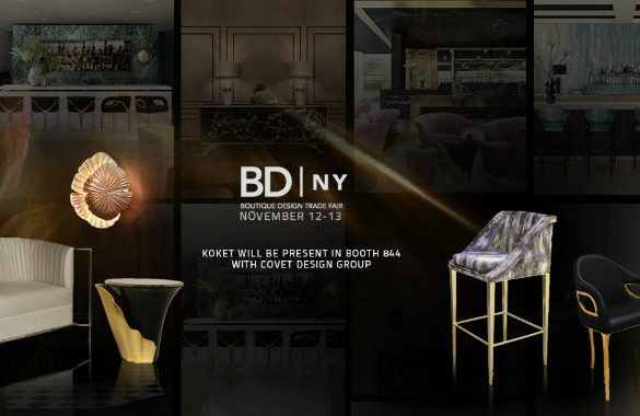 It's Not Over Yet, But Here Are Some Trends Watched at BDNY 2017! trends watched at bdny 2017 It's Not Over Yet, But Here Are Some Trends Watched at BDNY 2017! It   s Not Over Yet But Here Are Some Trends Watched at BDNY 2017 1 585x380