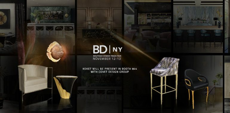 It's Not Over Yet, But Here Are Some Trends Watched at BDNY 2017! trends watched at bdny 2017 It's Not Over Yet, But Here Are Some Trends Watched at BDNY 2017! It   s Not Over Yet But Here Are Some Trends Watched at BDNY 2017 1 770x380