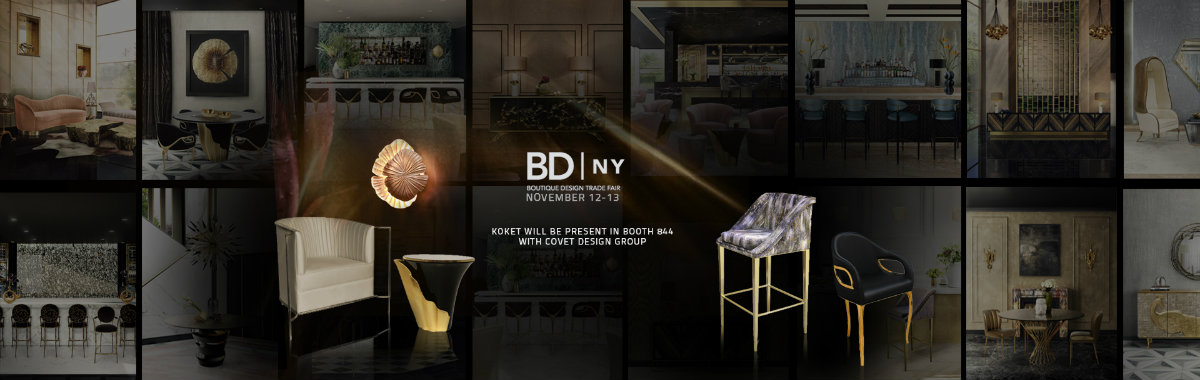 It's Not Over Yet, But Here Are Some Trends Watched at BDNY 2017! trends watched at bdny 2017 It's Not Over Yet, But Here Are Some Trends Watched at BDNY 2017! It   s Not Over Yet But Here Are Some Trends Watched at BDNY 2017 1