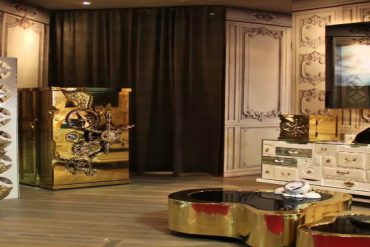 Looking For a Leading-Edge Piece at BDNY2017 Check Out This Brands leading-edge piece at bdny 2017 Looking For a Leading-Edge Piece at BDNY 2017? Check Out This Brands Looking For a Leading Edge Piece at BDNY2017 Check Out This Brands 5 370x247