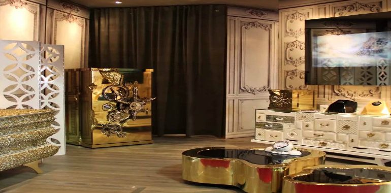 Looking For a Leading-Edge Piece at BDNY2017 Check Out This Brands leading-edge piece at bdny 2017 Looking For a Leading-Edge Piece at BDNY 2017? Check Out This Brands Looking For a Leading Edge Piece at BDNY2017 Check Out This Brands 5 770x380
